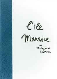 Maurice - Un Rendez-vous d'Amour.jpg