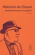 Malcolm de Chazal copy.jpg