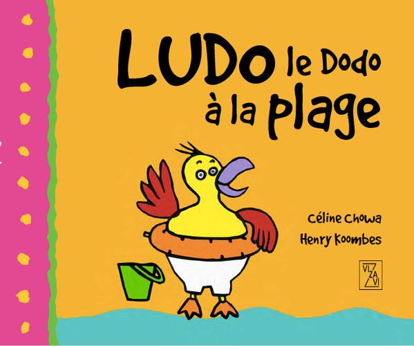 LUDO_LE_DODO_à_la_plage_Jpg_(1).jpg