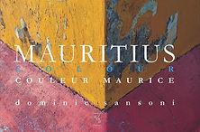 Mauritius Colours - Sansoni.jpg