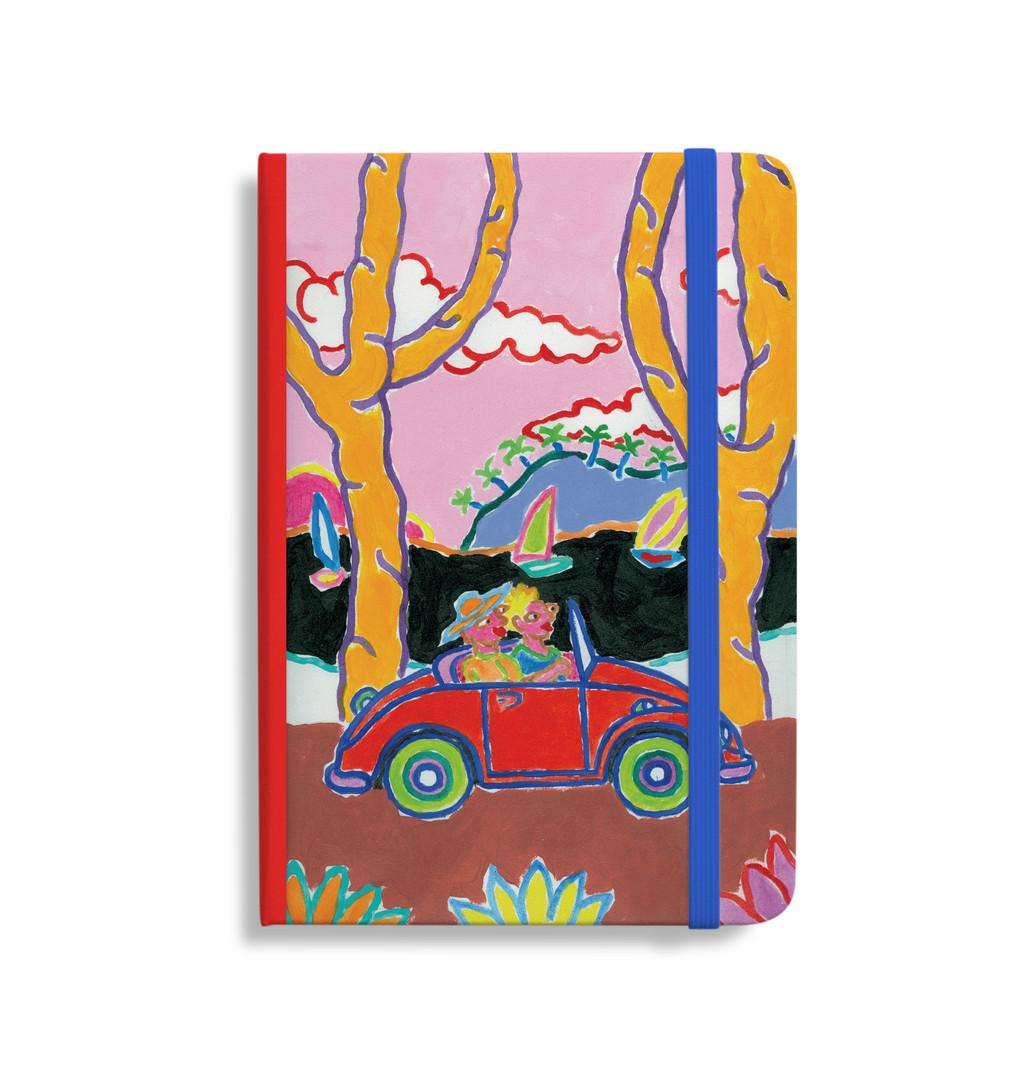 couvertures-Notebook-voitureHD.jpg