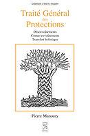 épuisé Le Traité général des protec