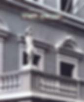 Le_Théâtre_de_Port_Louis,_scènes_copy