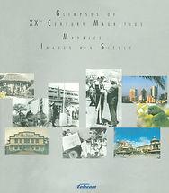 épuisé_Glimpses_of_Mauritius.jpg