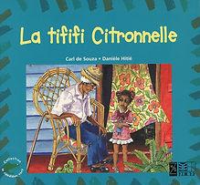 épuisé_La_Tififi_Citronnelle.jpg