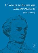 Voyage de Baudelaire.jpg