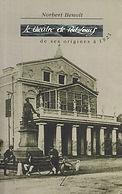 épuisé Le Théâtre de Port Louis, ori