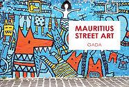 COVER street art - .jpg