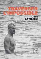 La_traversée_de_l'imposible_.jpg