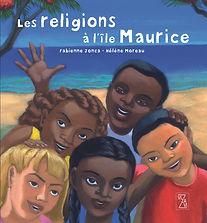 Religions Couv_051015 copy.jpg