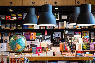 librairies.jpg