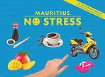 Mauritius-No-Stress copy.jpg