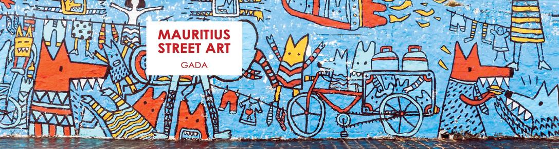 bandeau street art.jpg