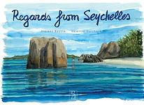 Regards Seychelles Cover copy.jpg