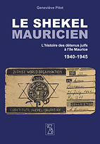 Le Shekel Mauricien.jpg