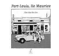 épuisé_Port_Louis,_Ile_Maurice.jpg