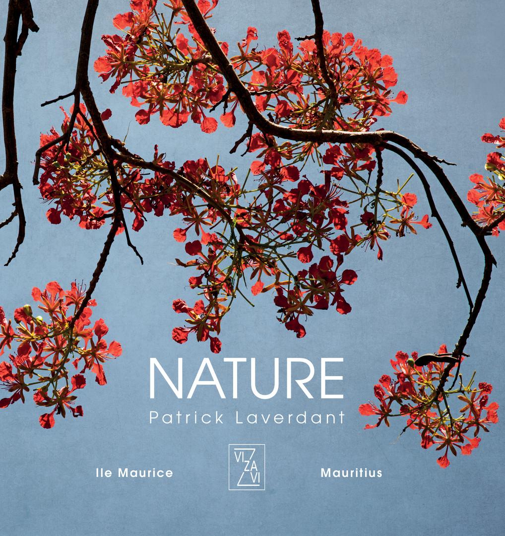 Couverture Nature - LAVERDANT HD.jpg