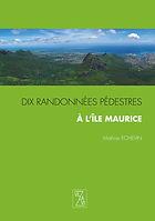 Dix_randonnée_copy.jpg