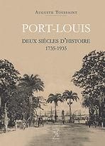 PortLouis Deux Siecle d'Histoire.jpg
