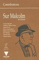 épuisé_Sur_Malcolm_de_Chazal.jpg