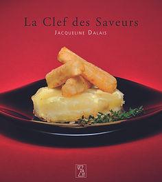 La_clé_des_saveurs_Book_Cover(FRE)BD_co