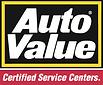 Auto Value CSC Logo