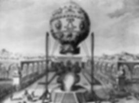 Montgolfiere_1783.jpg