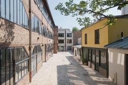 Lensemble-offre-55-ateliers-artisans-artistes-partagent-lieux_0_729_487
