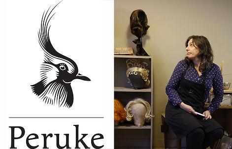 Peruke-logo&guil_ine.jpg