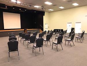 TL Auditorium Photo.jpg