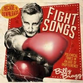 fightmusic.jpg