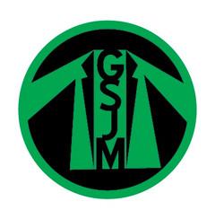 GSJM Logo