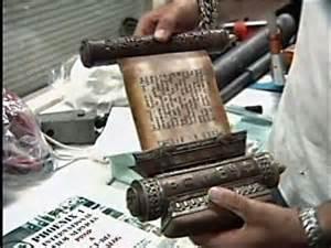 sacred scroll.jpg