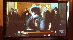Gotham Screen Cap