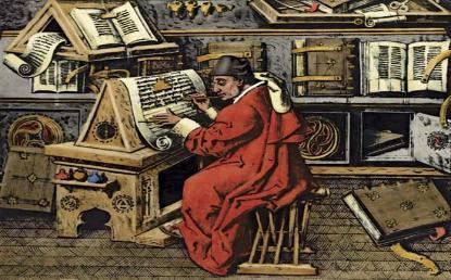 French_medieval_scholar.jpg