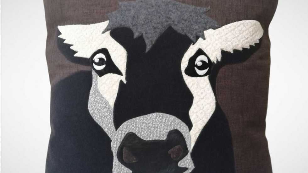 Cow (Made to Order)
