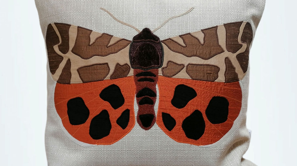 Tiger Moth (Made to Order)