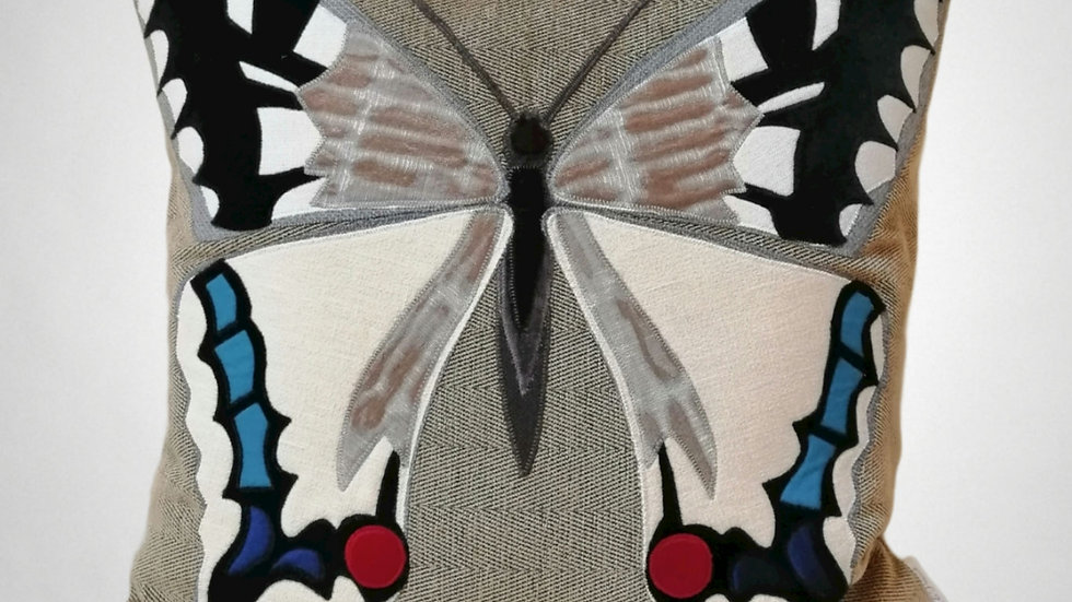 Swallowtail Butterfly (Made to Order)