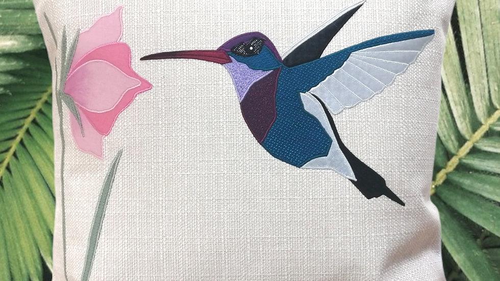 Hummingbird (Made to Order)
