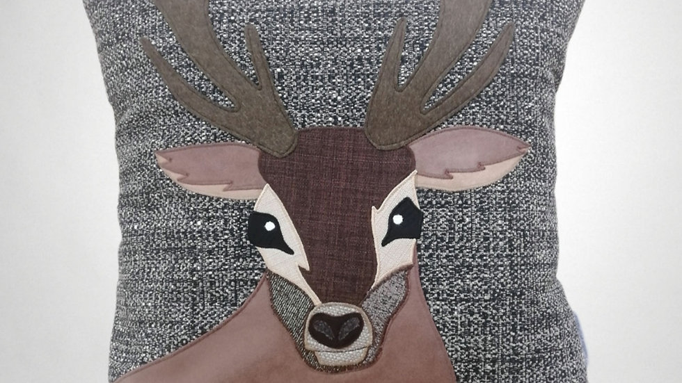 Stag/Deer (Made to Order)
