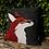 Thumbnail: Fox (Made to Order)