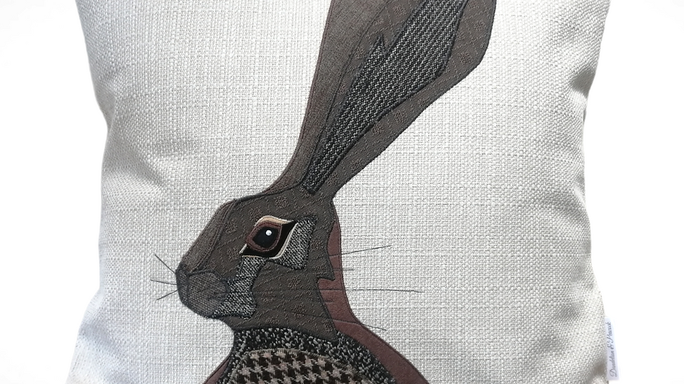 Hare (Made to Order)