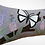 Thumbnail: White Butterfly (Made to Order)