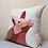 Thumbnail: Pig