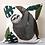 Thumbnail: Sloth (Made to Order)