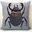 Thumbnail: Stag Beetle (Made to Order)