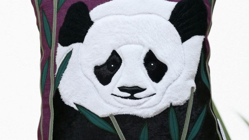 Panda Bear (Made to Order)
