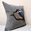 Thumbnail: Kingfisher (Made to Order)