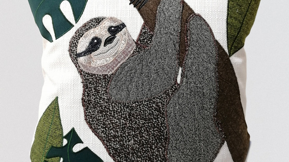 Sloth (Made to Order)