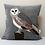Thumbnail: Barn Owl (Made to Order)
